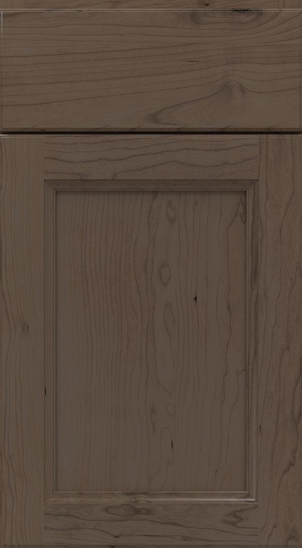 tennyson_cherry_flat_panel_cabinet_door_anchor