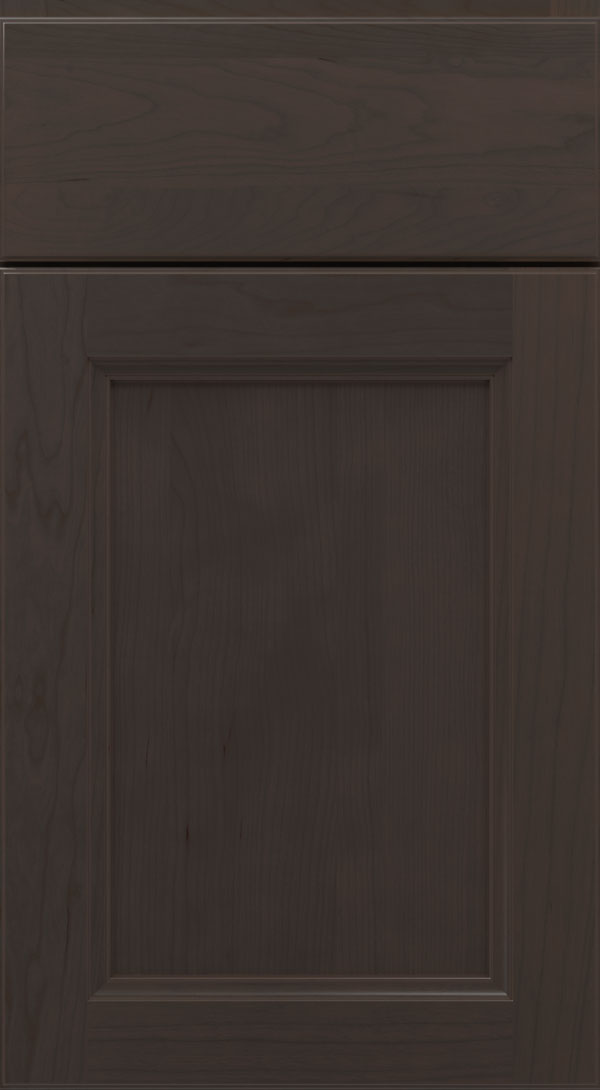tennyson_cherry_flat_panel_cabinet_door_derby_cocoa