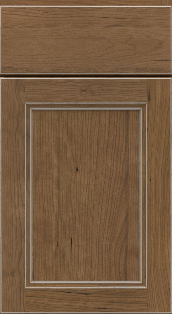 tennyson_cherry_flat_panel_cabinet_door_karoo_husk