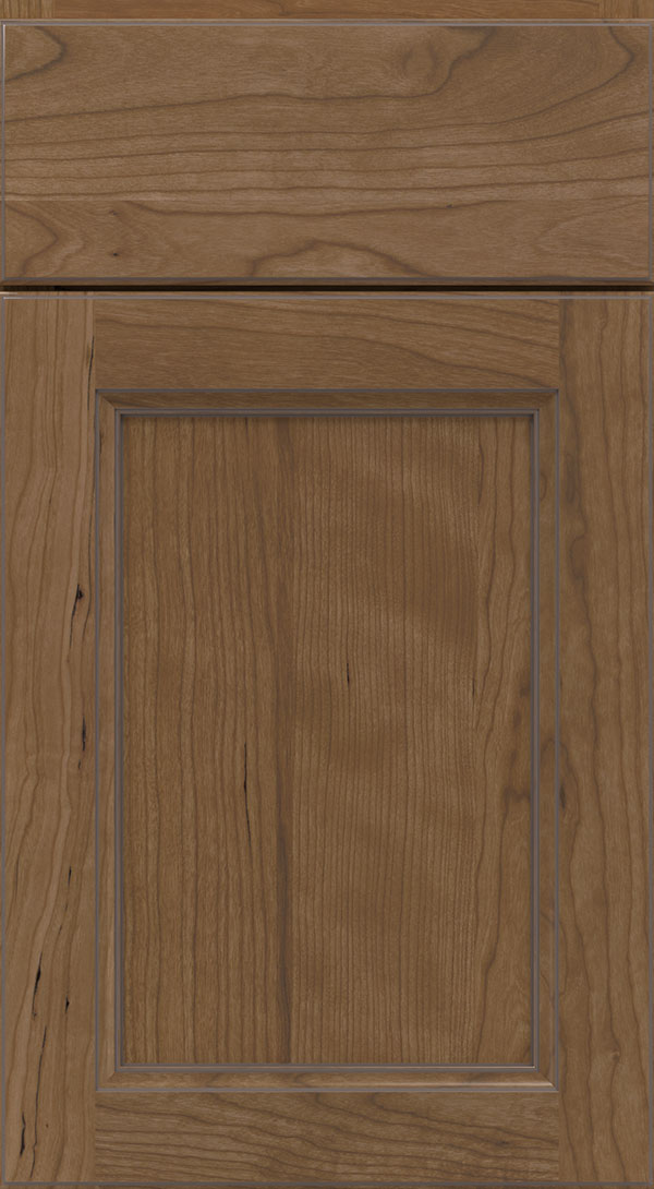 tennyson_cherry_flat_panel_cabinet_door_karoo_rye