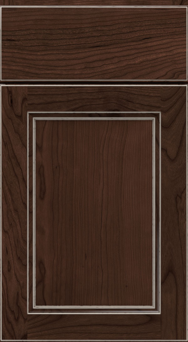 tennyson_cherry_flat_panel_cabinet_door_porter_husk