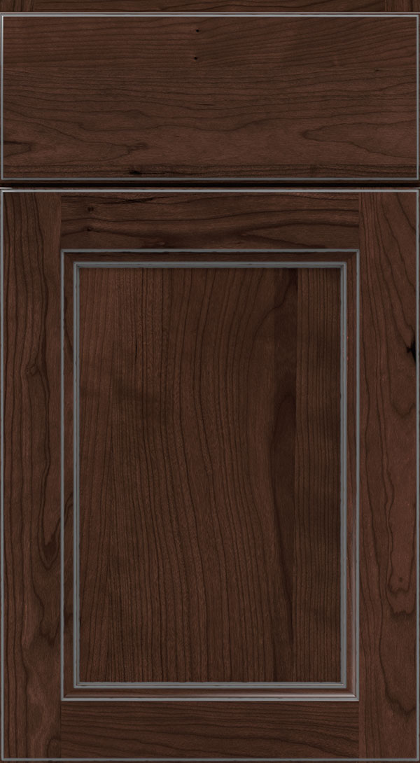 tennyson_cherry_flat_panel_cabinet_door_porter_smoke