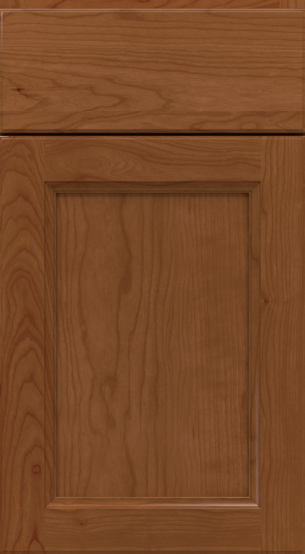 tennyson_cherry_flat_panel_cabinet_door_terrain