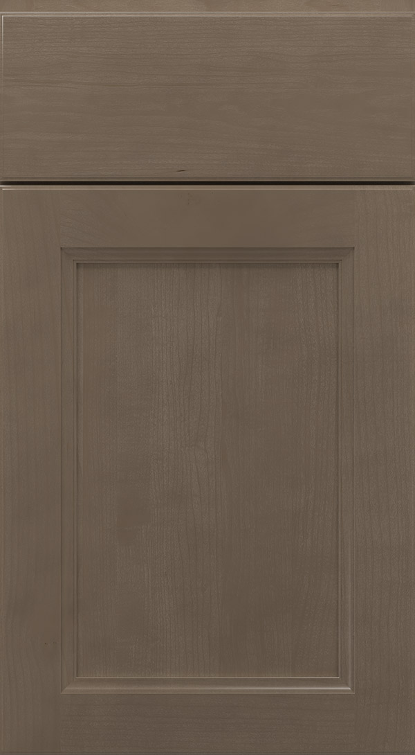 tennyson_maple_flat_panel_cabinet_door_anchor
