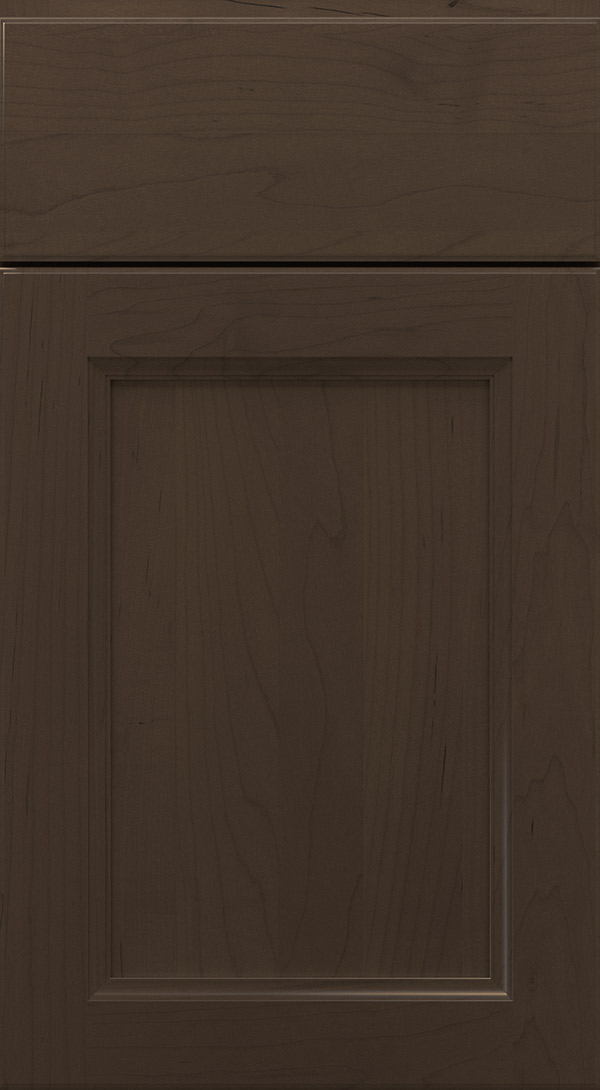 tennyson_maple_flat_panel_cabinet_door_buckboard