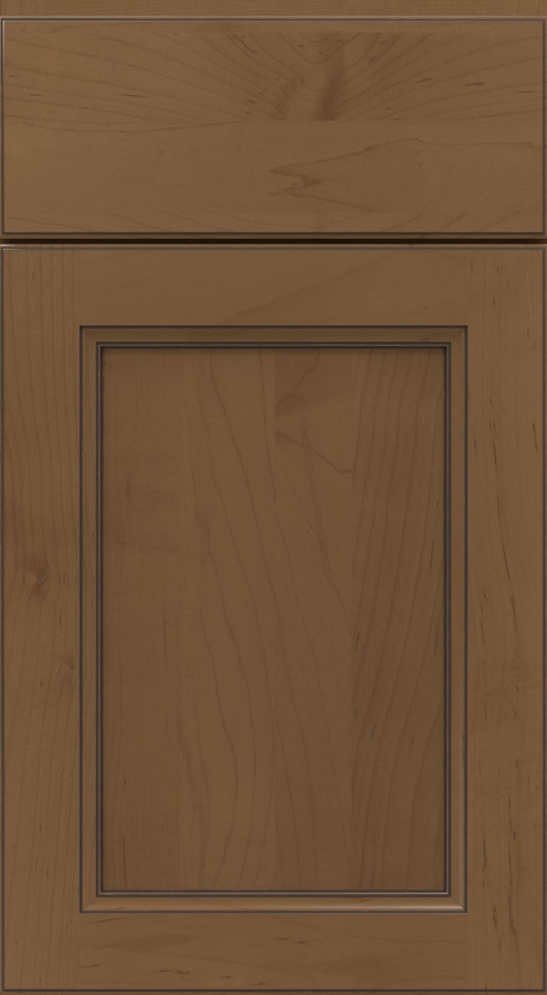 tennyson_maple_flat_panel_cabinet_door_karoo_cocoa