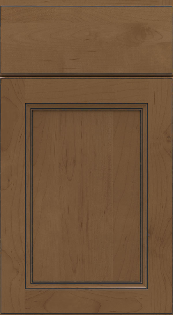 tennyson_maple_flat_panel_cabinet_door_karoo_ebony