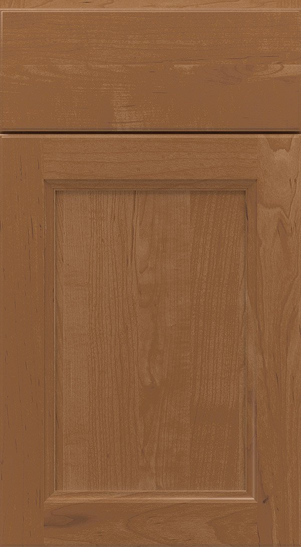 tennyson_maple_flat_panel_cabinet_door_terrain