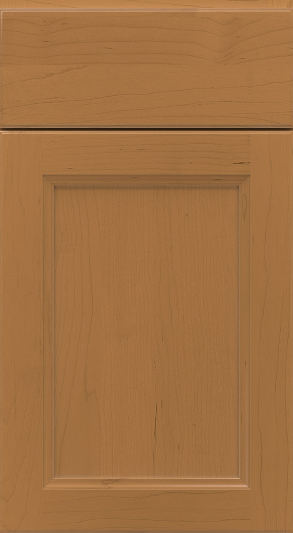 tennyson_maple_flat_panel_cabinet_door_toffee