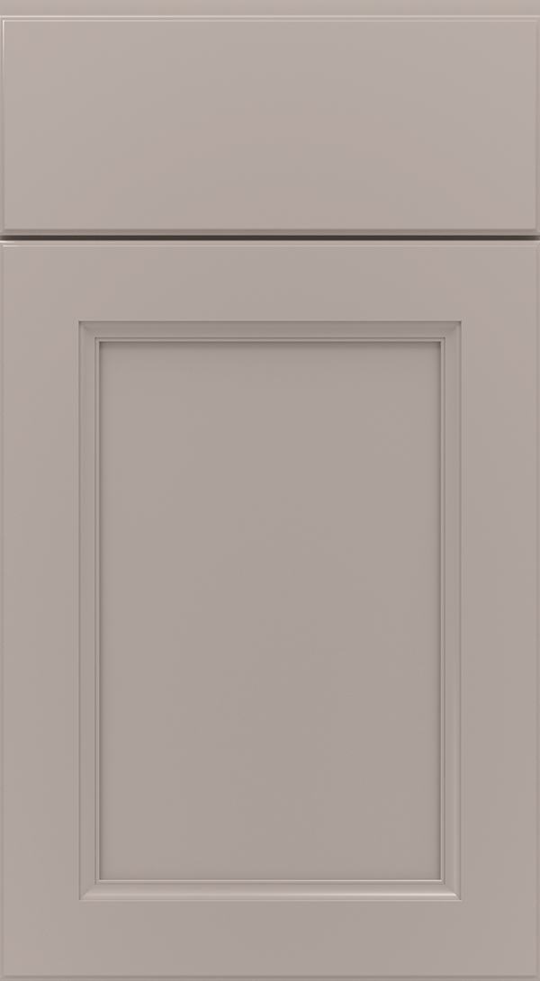 tennyson_maple_flat_panel_cabinet_door_willow