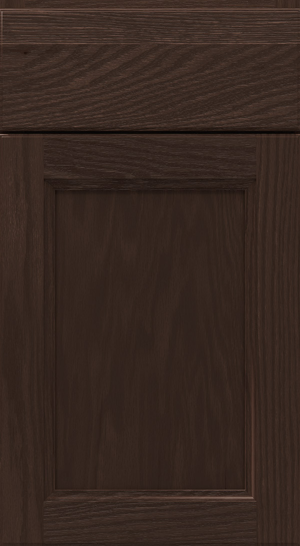tennyson_oak_flat_panel_cabinet_door_buckboard