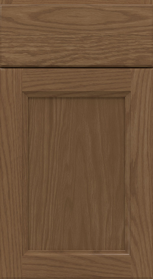 tennyson_oak_flat_panel_cabinet_door_karoo