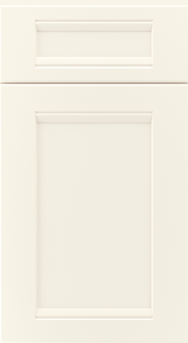 verano_5_piece_maple_flat_panel_cabinet_door_french_vanilla