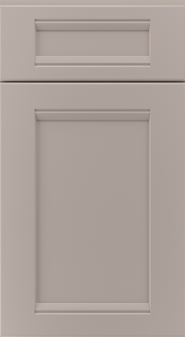 verano_5_piece_maple_flat_panel_cabinet_door_willow