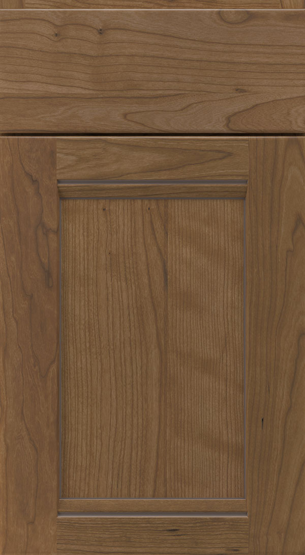verano_cherry_flat_panel_cabinet_door_karoo_rye