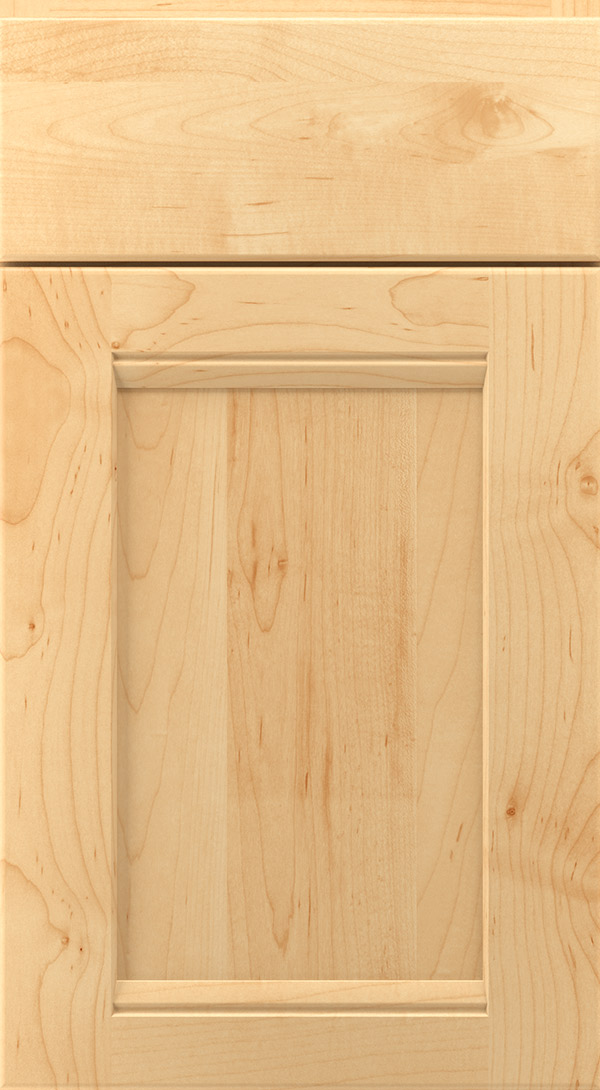 verano_maple_flat_panel_cabinet_door_natural