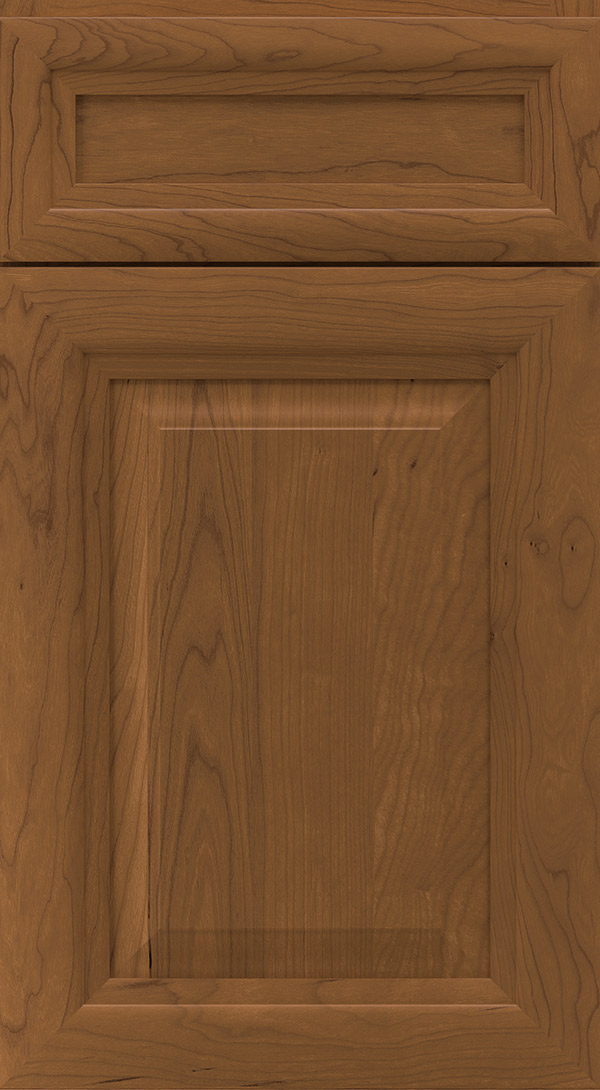 warner_5_piece_cherry_raised_panel_cabinet_door_chestnut