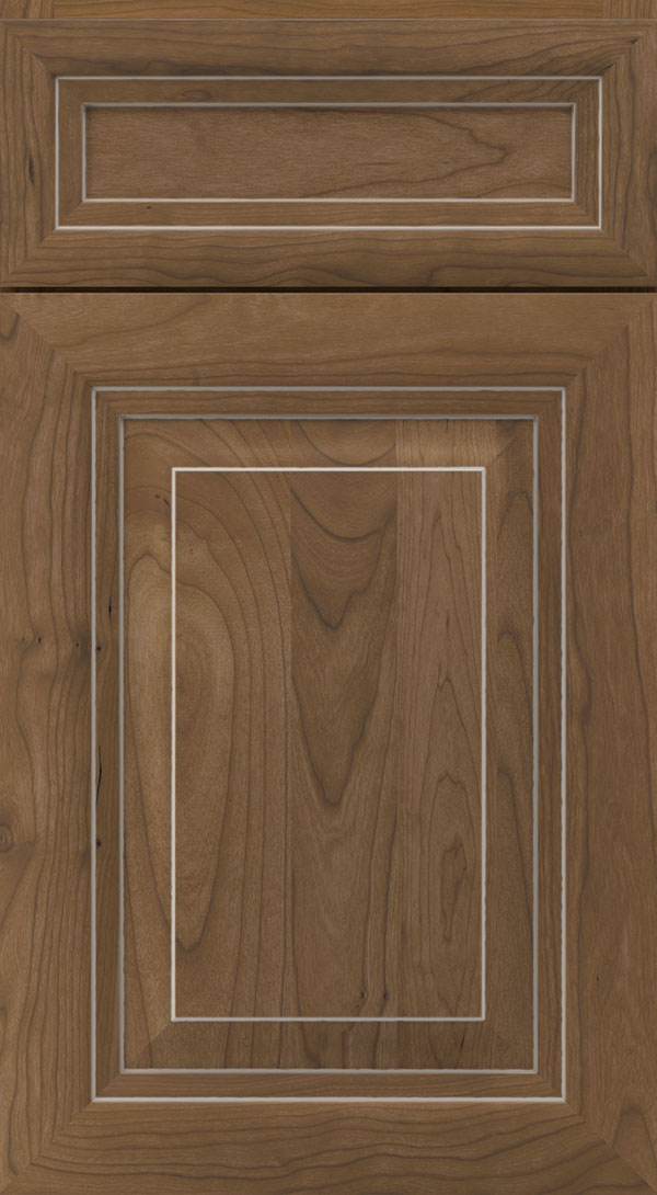 warner_5_piece_cherry_raised_panel_cabinet_door_karoo_husk