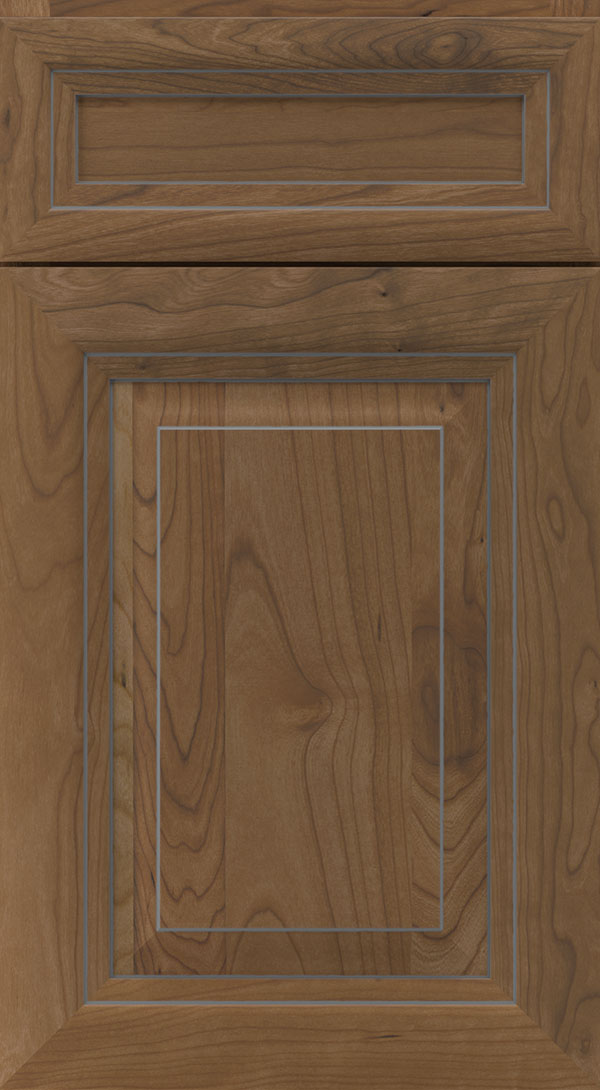 warner_5_piece_cherry_raised_panel_cabinet_door_karoo_smoke