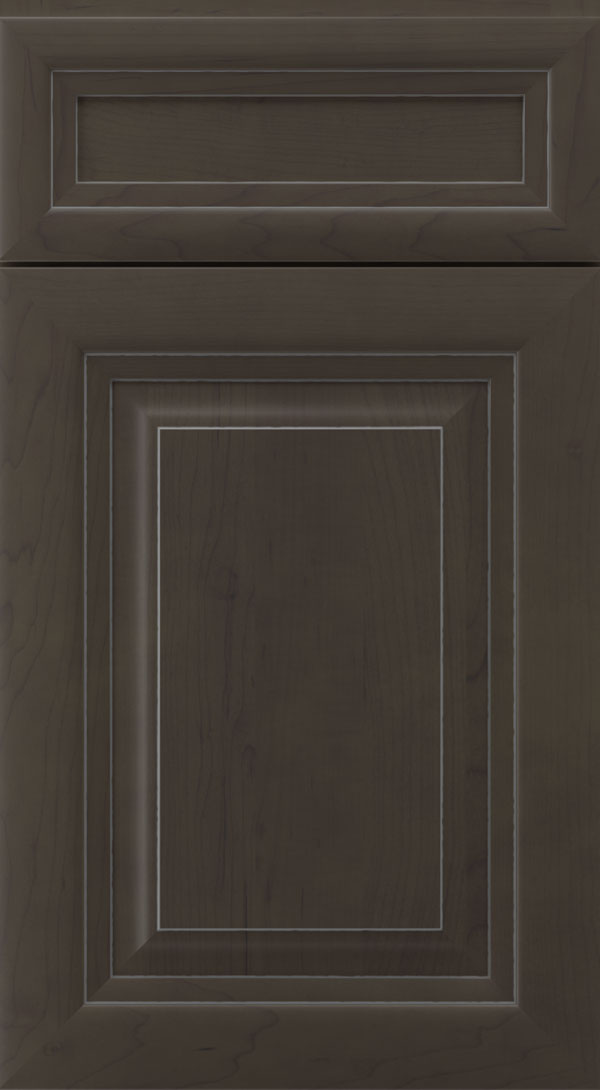 warner_5_piece_maple_raised_panel_cabinet_door_derby_smoke