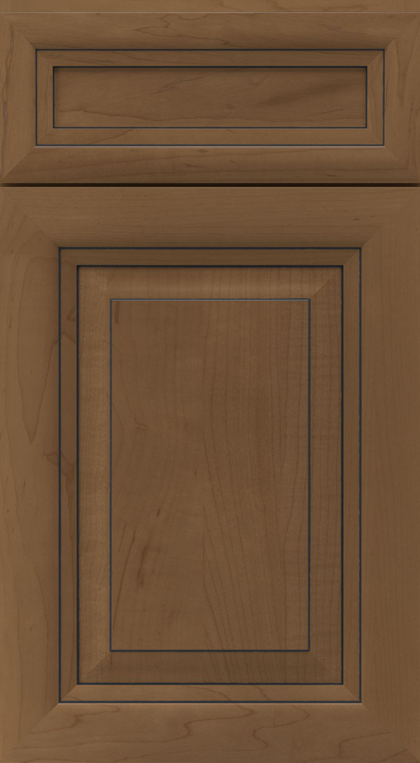 warner_5_piece_maple_raised_panel_cabinet_door_karoo_ebony