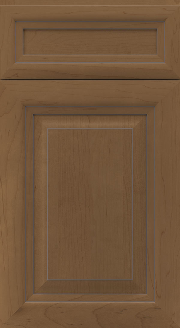 warner_5_piece_maple_raised_panel_cabinet_door_karoo_rye