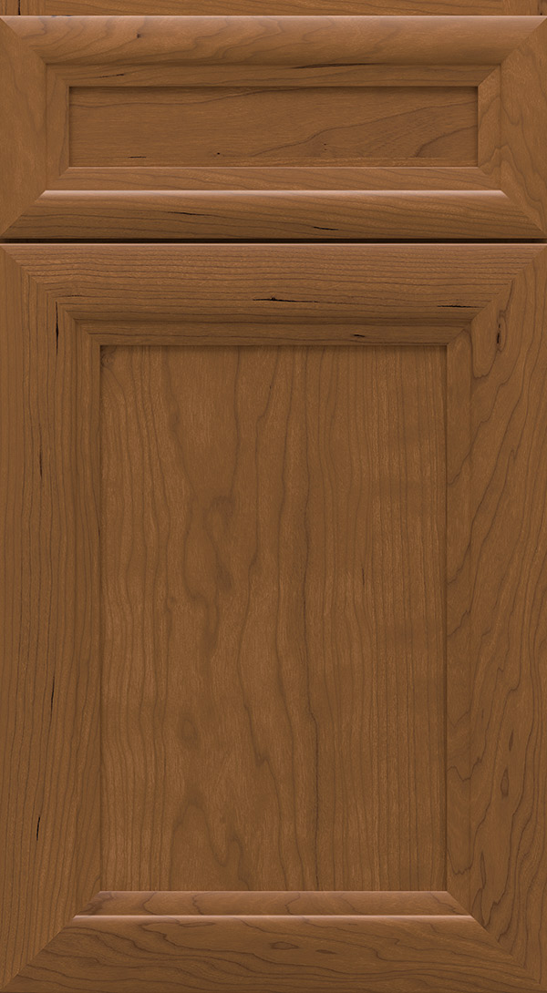 westlake_5_piece_cherry_recessed_panel_cabinet_door_chestnut