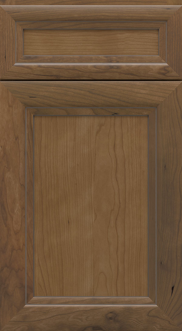 westlake_5_piece_cherry_recessed_panel_cabinet_door_karoo_brownstone