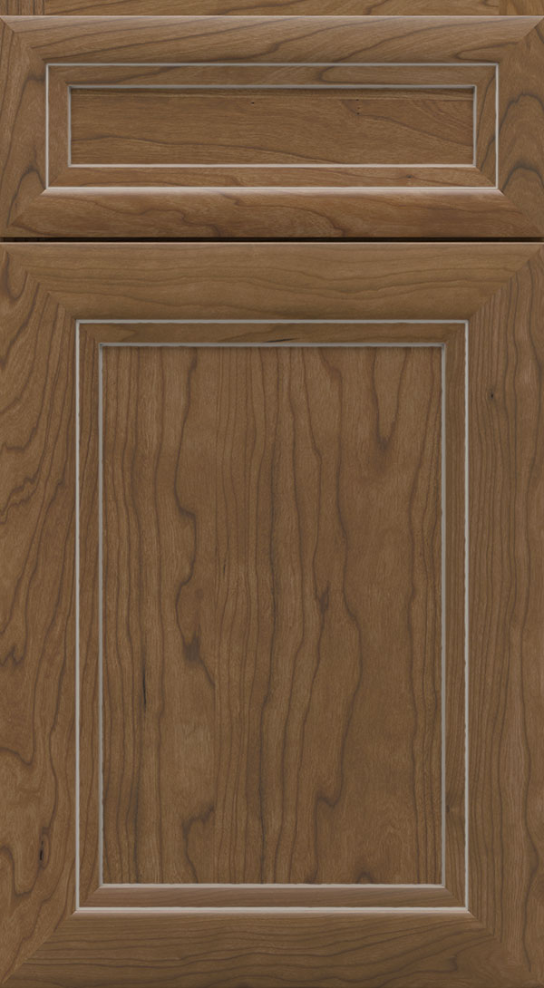 westlake_5_piece_cherry_recessed_panel_cabinet_door_karoo_husk