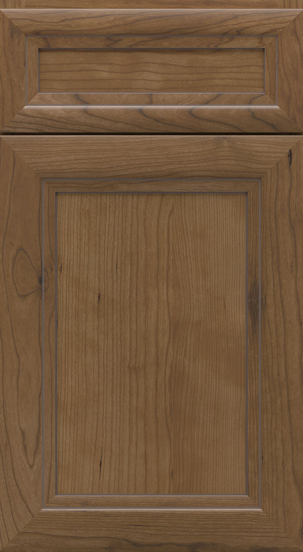 westlake_5_piece_cherry_recessed_panel_cabinet_door_karoo_rye