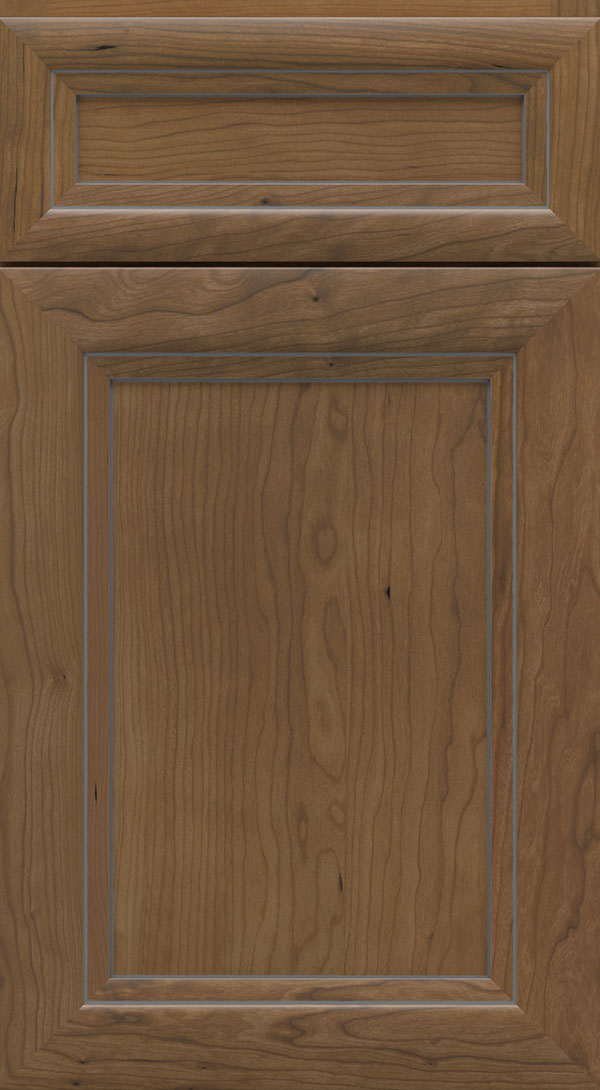 westlake_5_piece_cherry_recessed_panel_cabinet_door_karoo_smoke