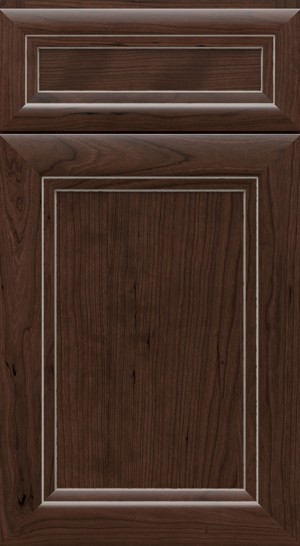 westlake_5_piece_cherry_recessed_panel_cabinet_door_porter_husk