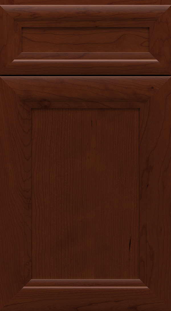 westlake_5_piece_cherry_recessed_panel_cabinet_door_sorrel