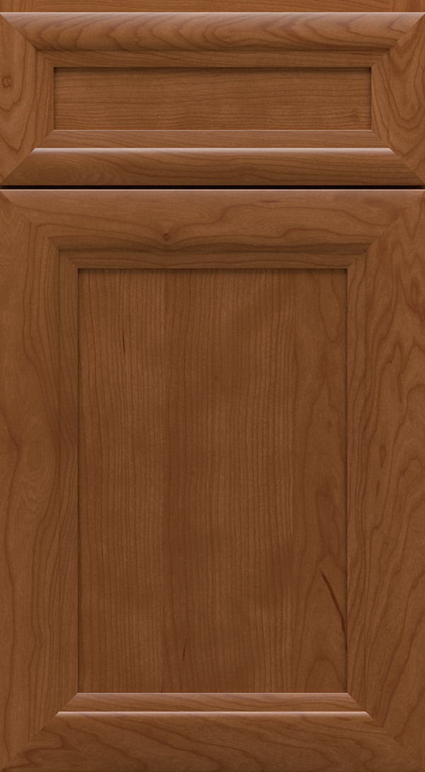 westlake_5_piece_cherry_recessed_panel_cabinet_door_terrain