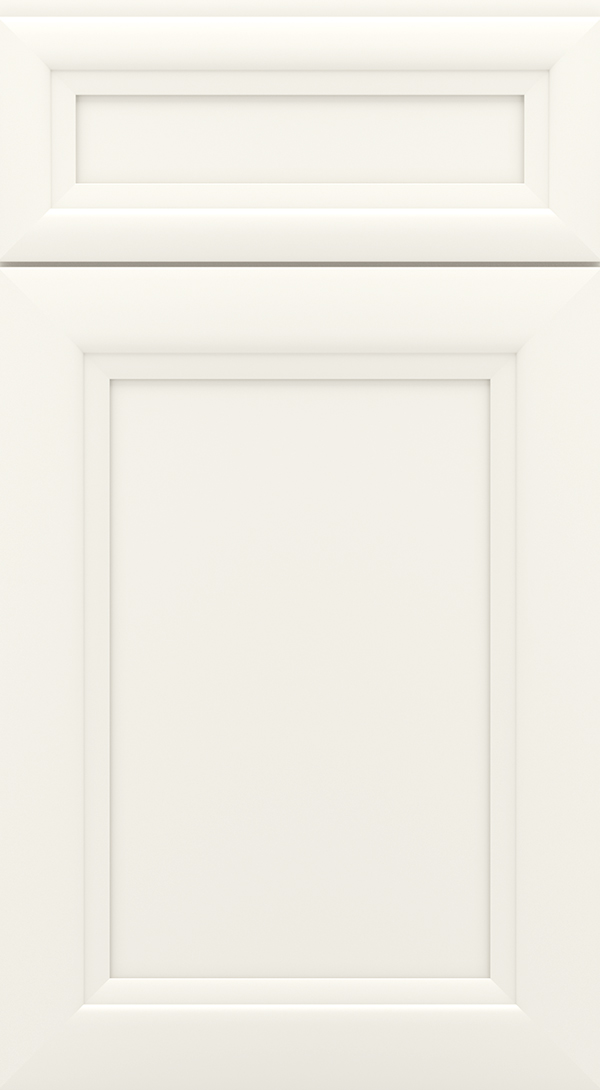 westlake_5_piece_maple_recessed_panel_cabinet_door_alpine