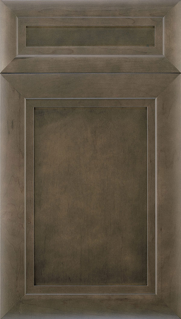 westlake_5_piece_maple_recessed_panel_cabinet_door_anchor