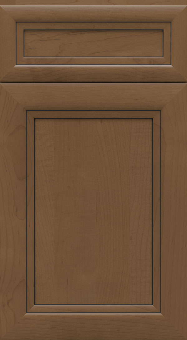 westlake_5_piece_maple_recessed_panel_cabinet_door_karoo_ebony