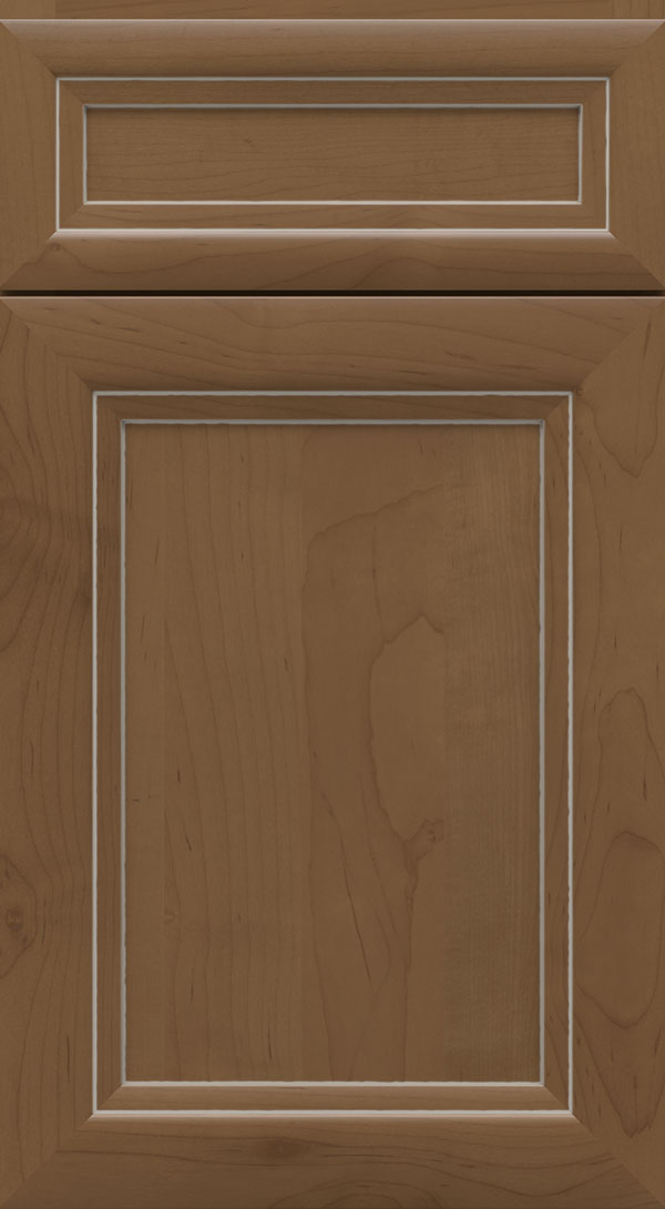 westlake_5_piece_maple_recessed_panel_cabinet_door_karoo_husk