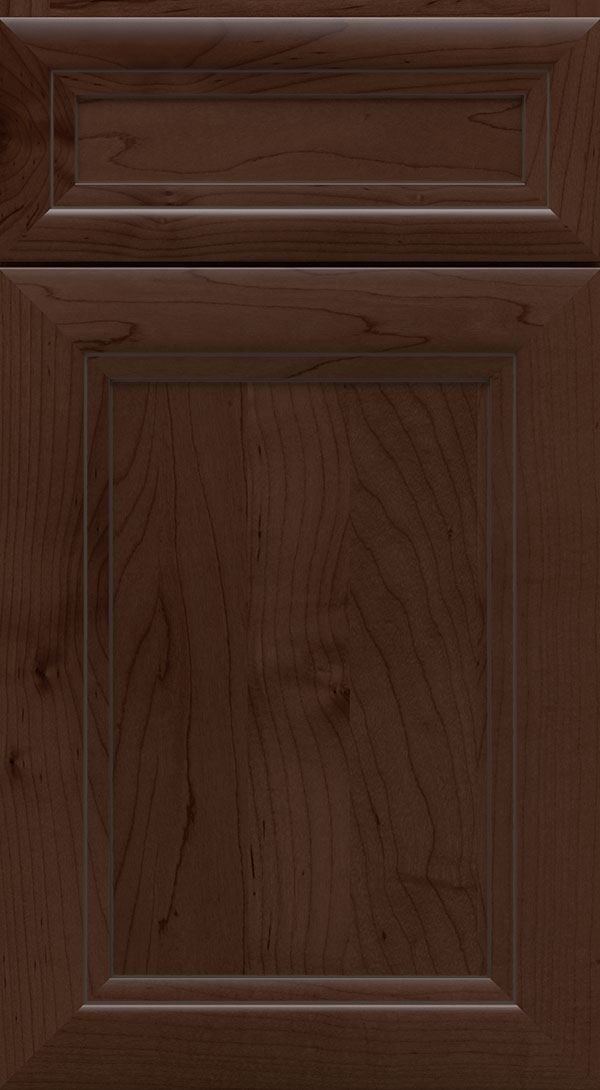 westlake_5_piece_maple_recessed_panel_cabinet_door_porter_cocoa