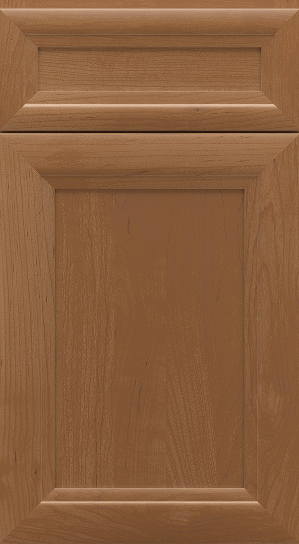 westlake_5_piece_maple_recessed_panel_cabinet_door_terrain