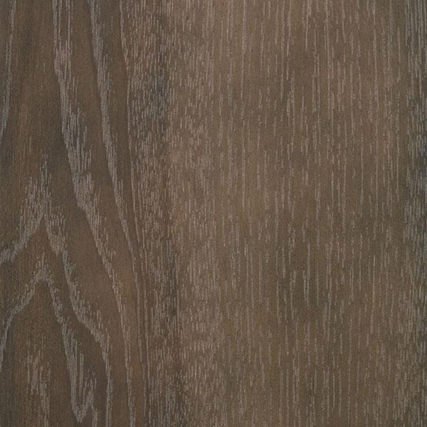 Anchor Cabinet Finish On Hickory Homecrest