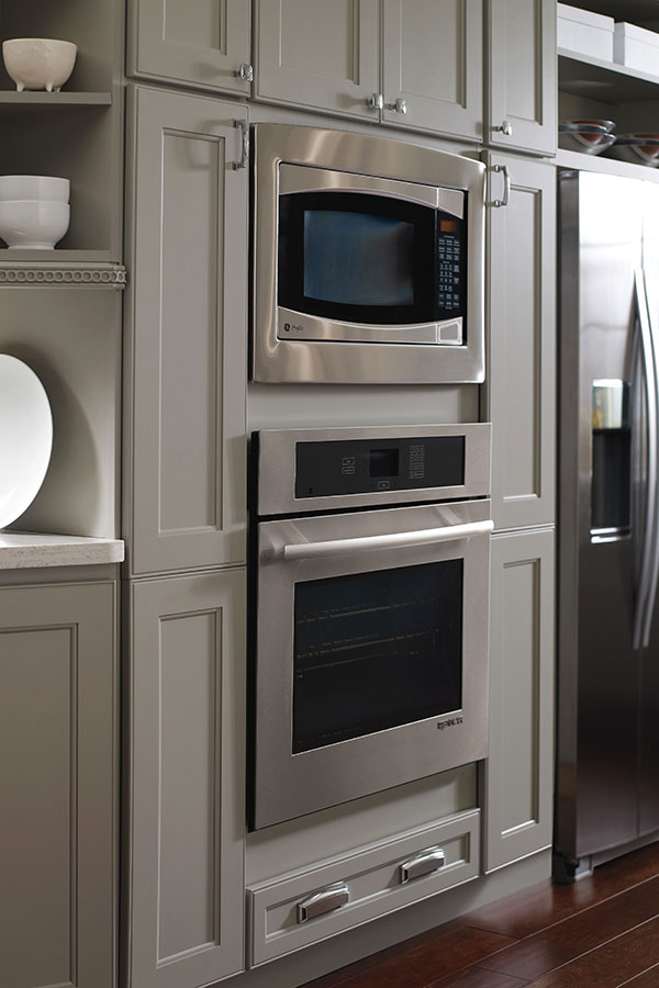 india shelf inside storage kitchen best ideas cabinets microwave on with extraordinary appliance size cabinet oven
