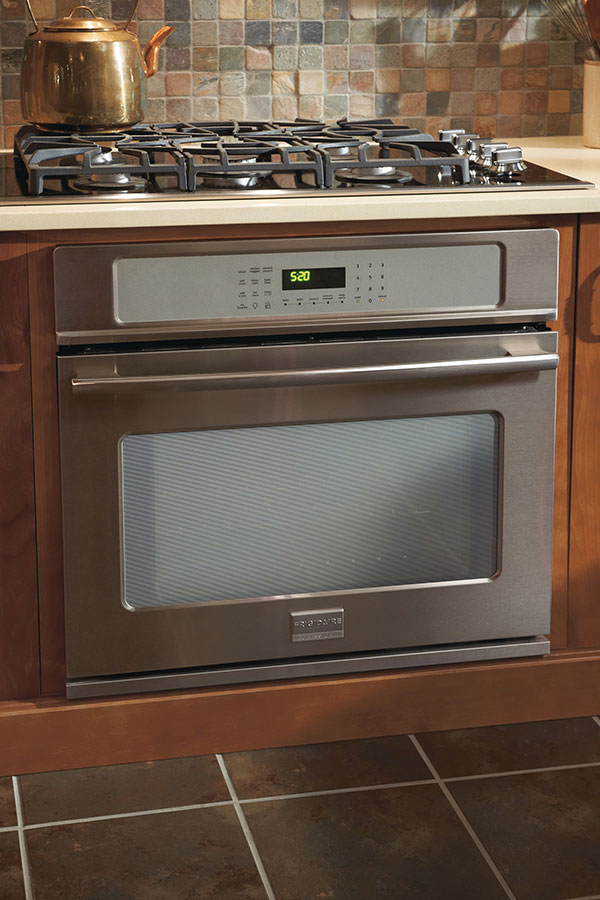 Ordinaire Base Oven Cabinet; HsBsMicroCBiA