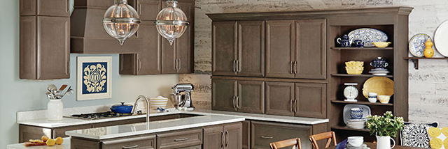 Kitchen Cabinet Store: builders general supply co in Edison, NJ