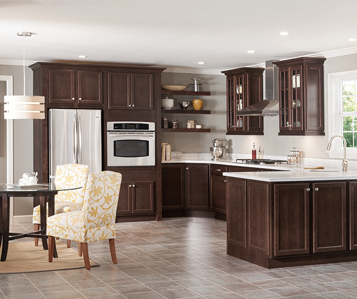 Cabinet Store In Baltimore Md 21227 Richard M Horsey Inc Homecrest