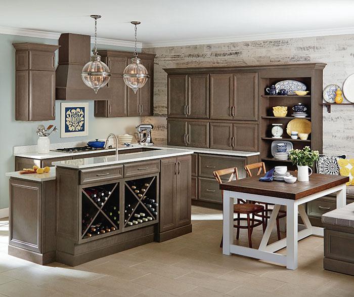 cabinet store in biddeford me 04005 affordable kitchens homecrest
